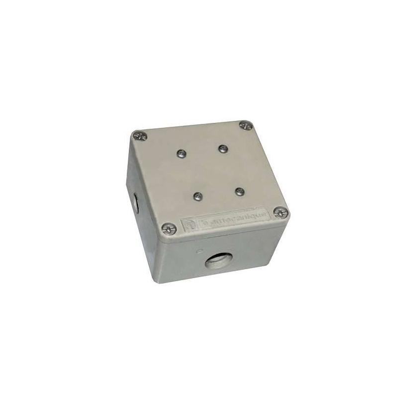 TSXSCA50 Telemecanique - Junction Box