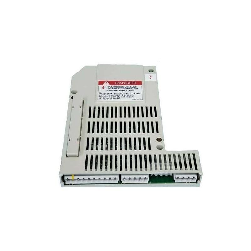 VW3A66205 Telemecanique - Communication Interface Module
