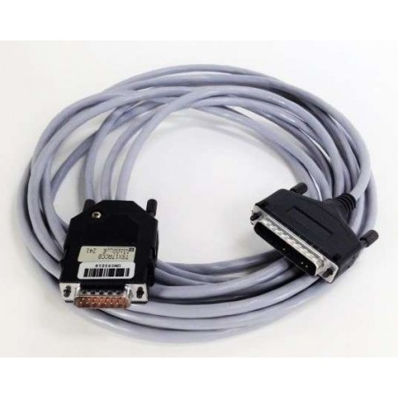 TSX17ACC11 Telemecanique - ADAPTER LINK KIT