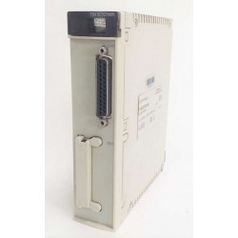TSXSCY21600 Schneider Electric